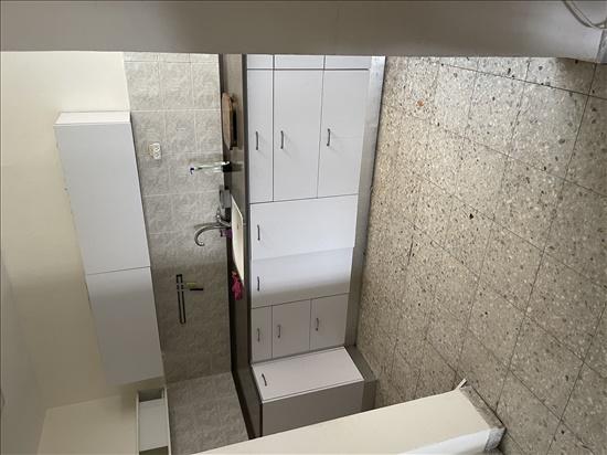 דירה להשכרה 3 חדרים בתל אביב יפו אייזיק חריף יפו ג' - נווה גולן