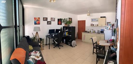 יחידת דיור להשכרה 2 חדרים בראשון לציון טרומפלדור אברמוביץ