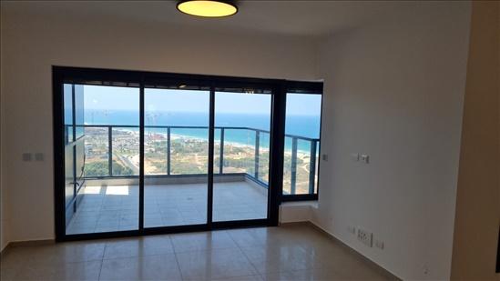 דירה להשכרה 5 חדרים בבת ים אריק איינשטיין 1 פארק הים