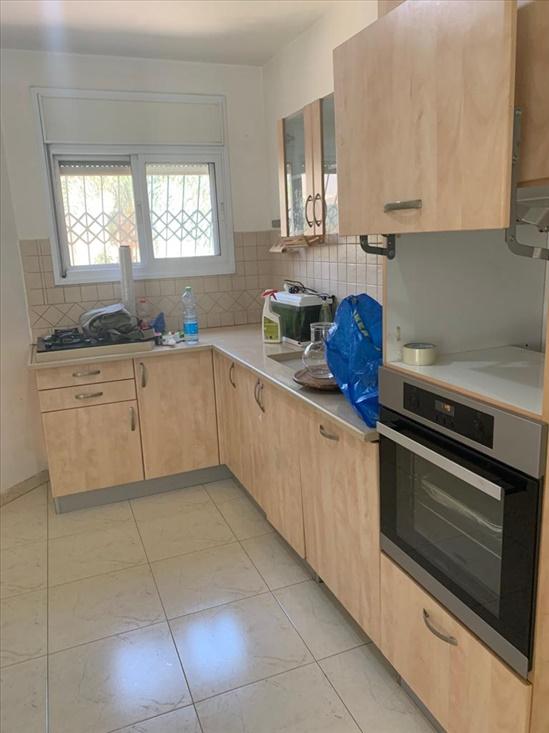 דירה להשכרה 4 חדרים בבבאר שבע רמות אוסקר שינדלר