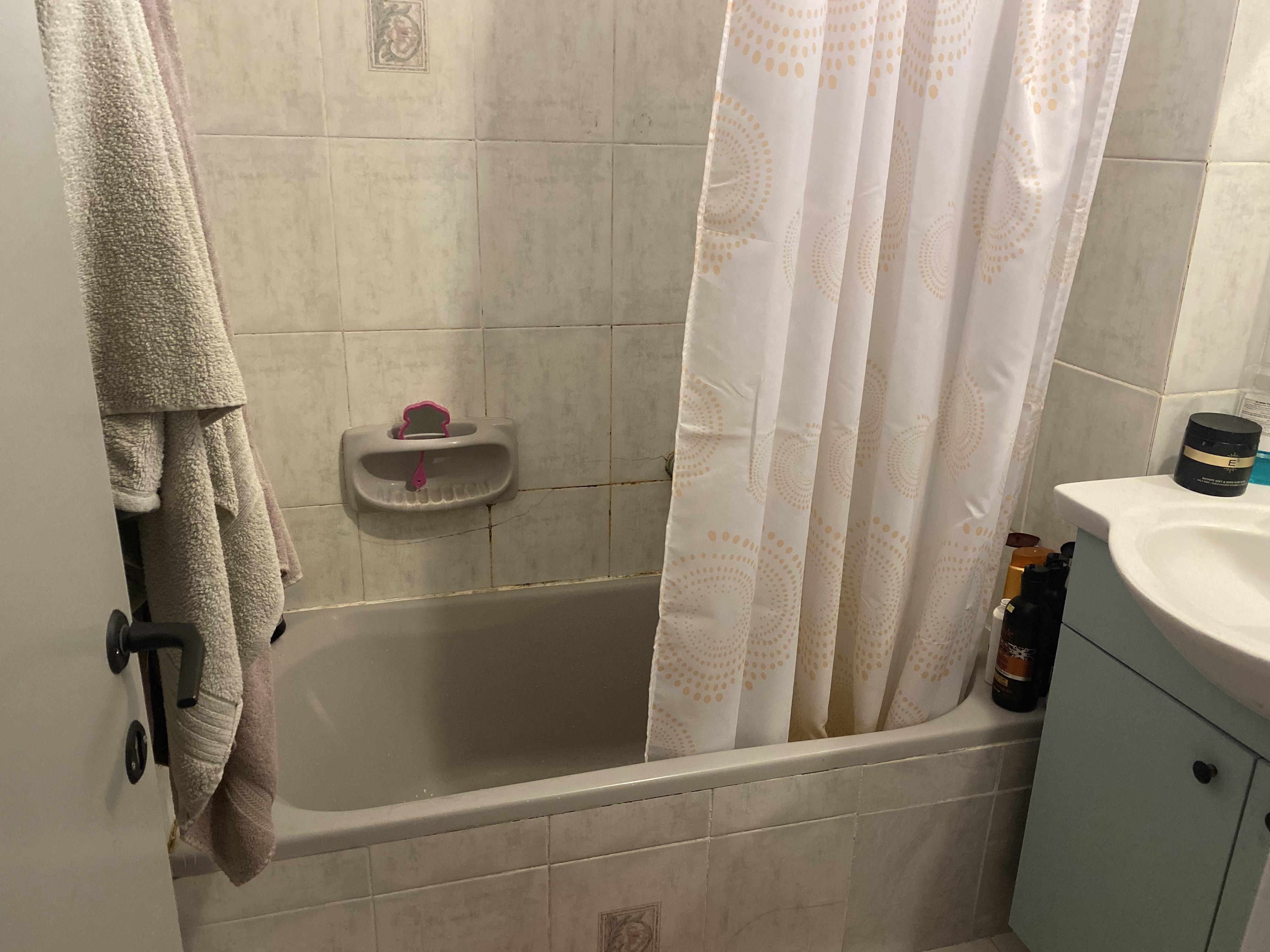 תמונה 3 ,דירה 3 חדרים