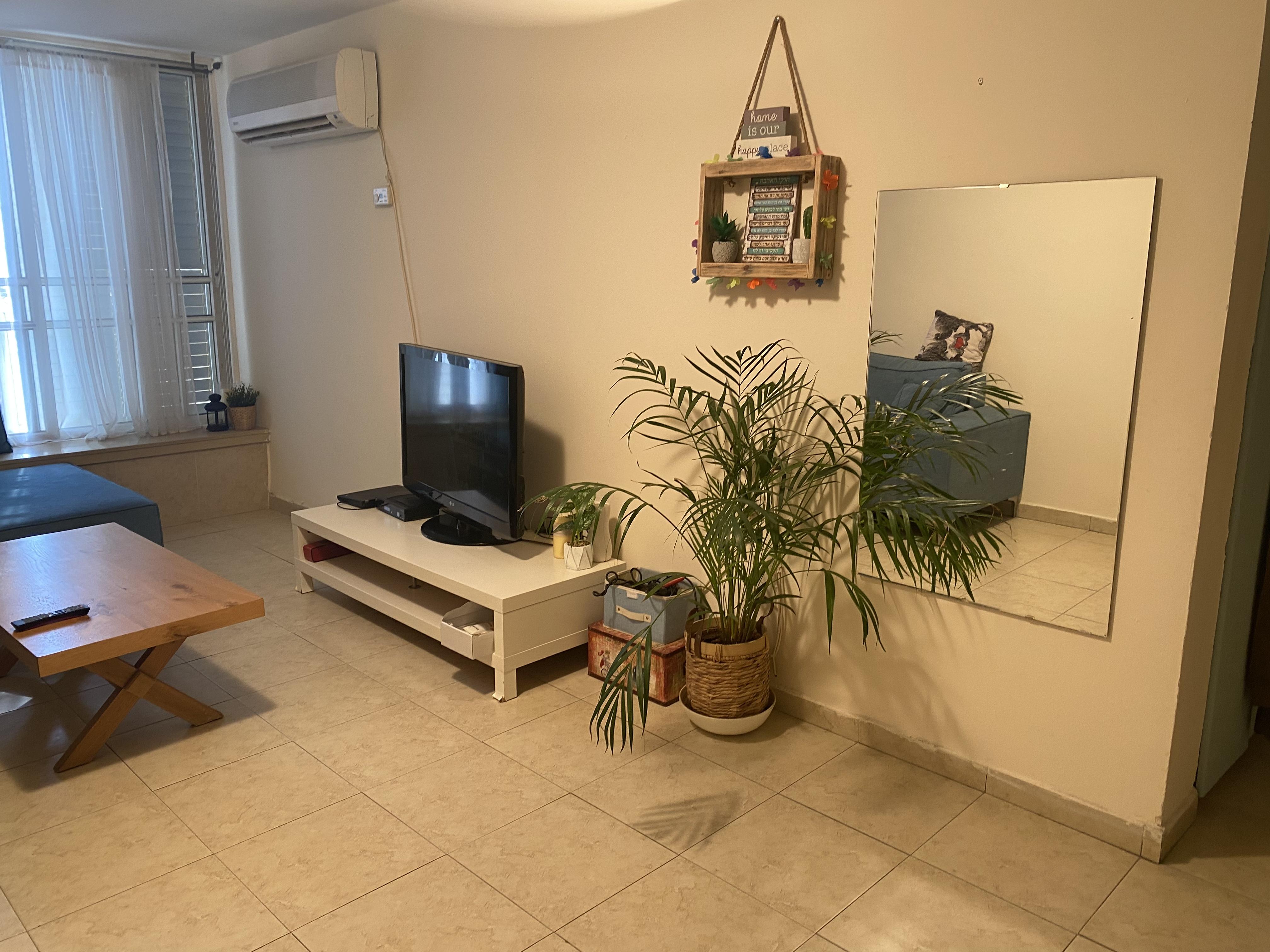תמונה 4 ,דירה 3 חדרים