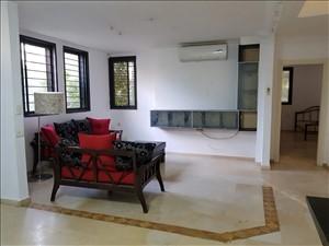 יחידת דיור להשכרה 2 חדרים באלישמע סמטת אלון