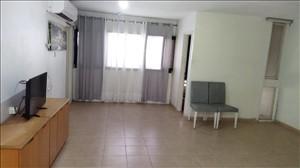 דירה להשכרה 3.5 חדרים בבת ים ליבורנו