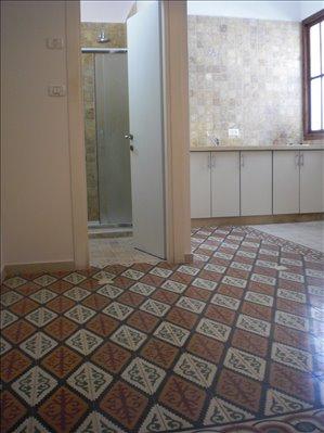 דירה להשכרה 1 חדרים בתל אביב יפו הדואר