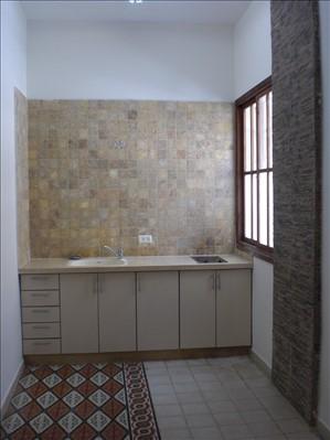 דירה, 1 חדרים, הדואר, תל אביב יפו