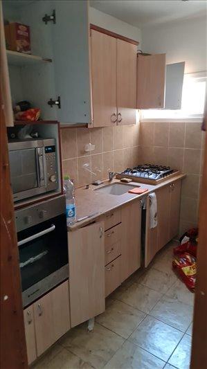 דירה להשכרה 3.5 חדרים בבאר שבע סמטת מודיעין
