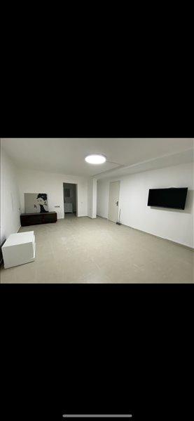 יחידת דיור להשכרה 2 חדרים בבני ציון  האגוז