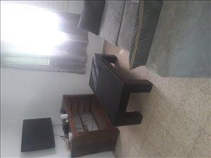 יחידת דיור להשכרה 2 חדרים בתל אביב יפו רח סא