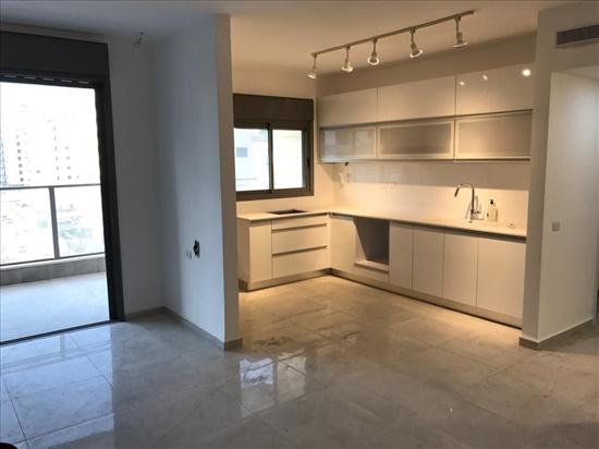 דירה להשכרה 4 חדרים בעפולה רובע יזרעאל רובע יזרעאל