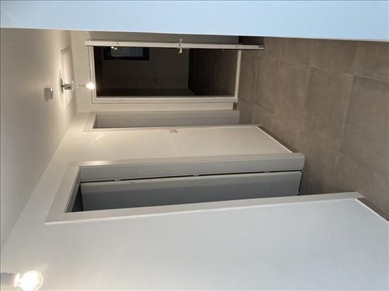 דירה להשכרה 4 חדרים באור עקיבא מור אור ים