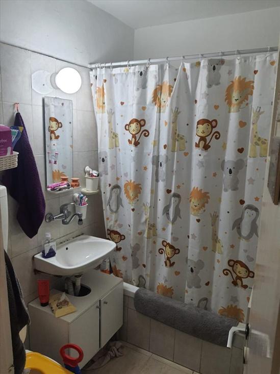 דירה להשכרה 4 חדרים בכרמיאל יסמין האירוסים