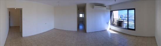 דירה להשכרה 4 חדרים בקרית מוצקין דקר לב מוצקין