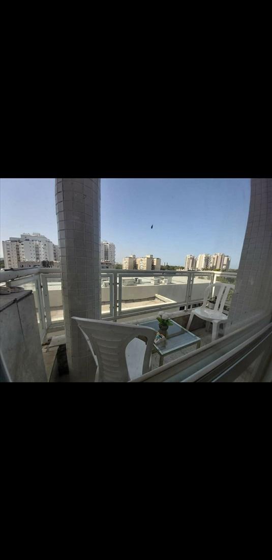 דירה להשכרה 4.5 חדרים בתל אביב יפו דרך חיים ברלב נווה כפיר
