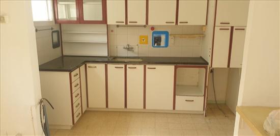 דירה להשכרה 3.5 חדרים בחיפה קדושי דמשק קרית אליעזר