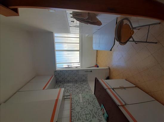 דירה להשכרה 3 חדרים ב⁹תל אביב יפו הקשת  קרית שלום