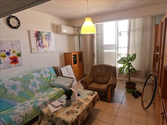 דירה להשכרה 3 חדרים בחיפה החשמל נווה פז