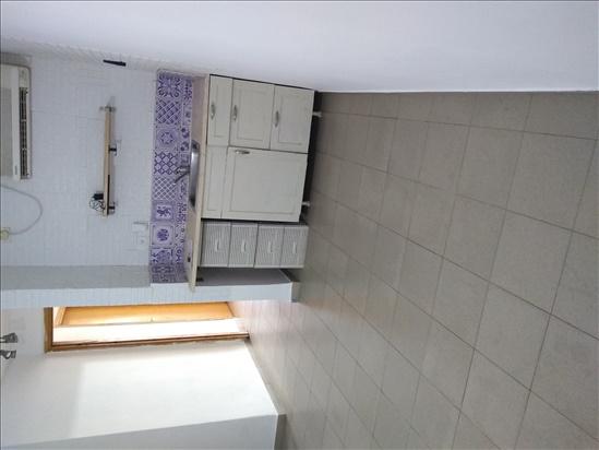 יחידת דיור להשכרה 2 חדרים בנתניה מרשל פייר קניג נוף הטילת