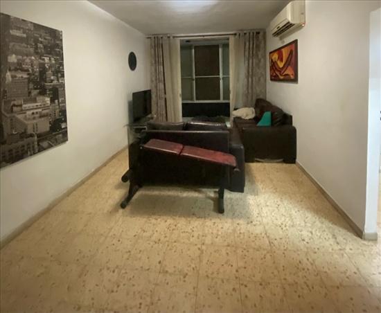 דירה להשכרה 3 חדרים ברחובות טוביה פדובה אפרים- שיכון וותיקים