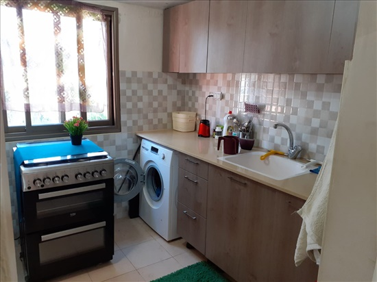 דירה להשכרה 2 חדרים בפתח תקווה הרב ריינס כפר אברהם