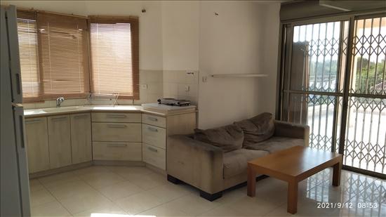 דירה להשכרה 3 חדרים בכפר טרומן הגפן