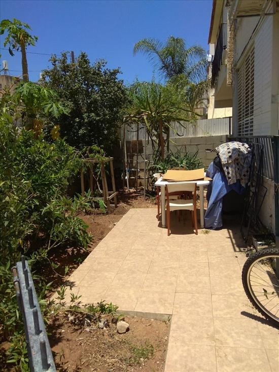 דירה להשכרה 3.5 חדרים ברמת גן עולי הגרדום רמת עמידר