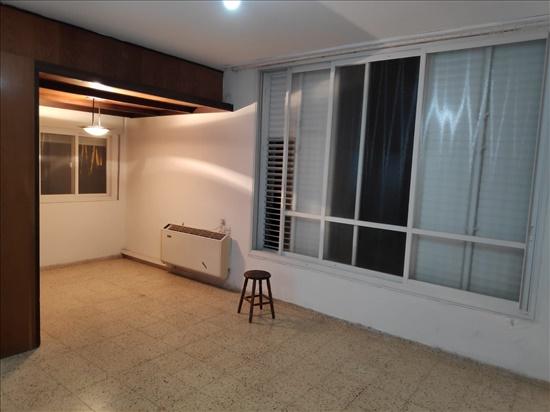 דירה להשכרה 5 חדרים בחיפה נחמיה נווה שאנן