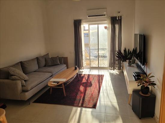 דירה להשכרה 1 חדרים בתל אביב יפו הרצל
