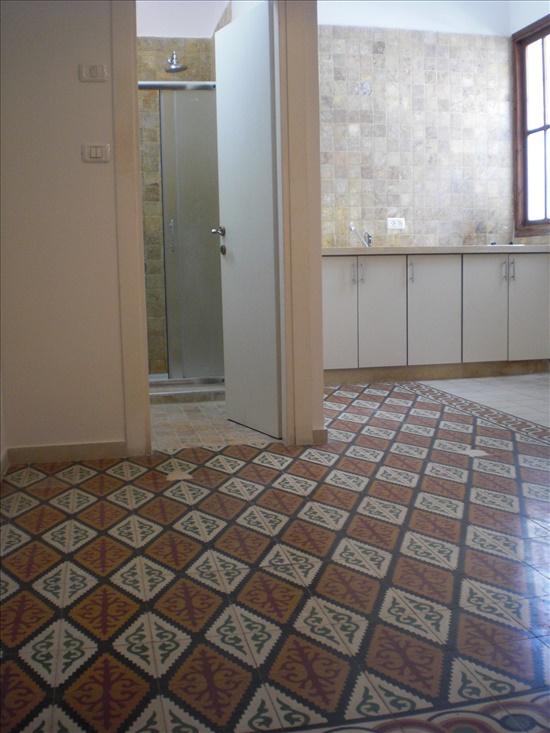 דירה להשכרה 1 חדרים בתל אביב יפו הדואר צפון יפו