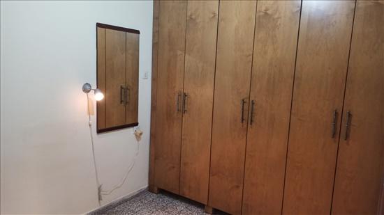 דירה להשכרה 4 חדרים ברחובות קיבוביץ 5 נווה אלון