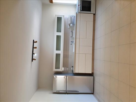 יחידת דיור להשכרה 2 חדרים בהר אדר הגיא 123