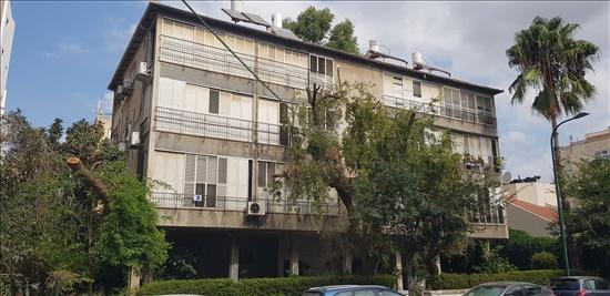 דירה להשכרה 3 חדרים ברחובות שדרות ח''ן נווה אלון