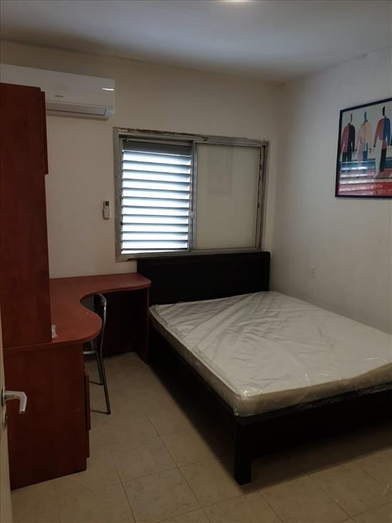דירה להשכרה 4 חדרים ביקנעם עילית השקד נוף לכרמל