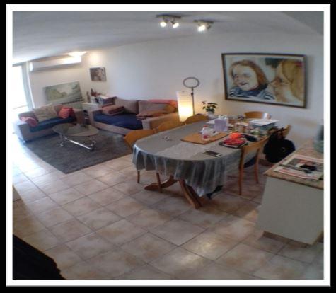 דירה להשכרה 3.5 חדרים בירושלים מבוא פל'ים