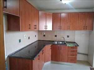 דירה להשכרה 3.5 חדרים בבאר שבע בני אור