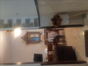 בית פרטי, 3.5 חדרים, הסבא משפולה, תל אביב יפו