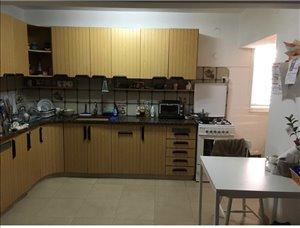 דירה להשכרה 3.5 חדרים בבאר שבע טבנקין