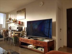 דירה להשכרה 4 חדרים בבאר שבע דרך השלום 20