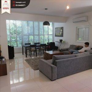 דירה להשכרה 2 חדרים בתל אביב יפו דיזינגוף