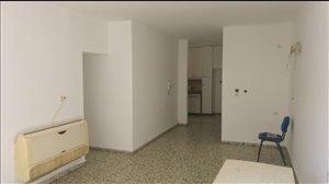 דירה להשכרה 4 חדרים בפתח תקווה יוסף ספיר