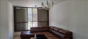 דירה להשכרה 3 חדרים בנתניה אריה לייב יפה