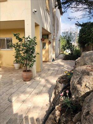 יחידת דיור להשכרה 2.5 חדרים באביעזר אביעזר