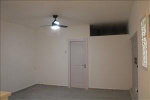 דירה להשכרה 2 חדרים בנס ציונה רוטשילד