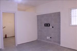 דירה, 2 חדרים, רוטשילד, נס ציונה