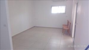 דירה, 3 חדרים, דוד ילין, תל אביב יפו
