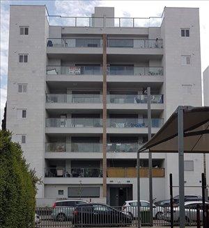 דירה להשכרה 4 חדרים בחולון חלץ
