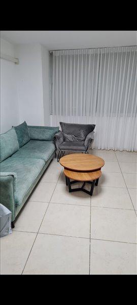 דירה להשכרה 3.5 חדרים בחולון פנחס לבון