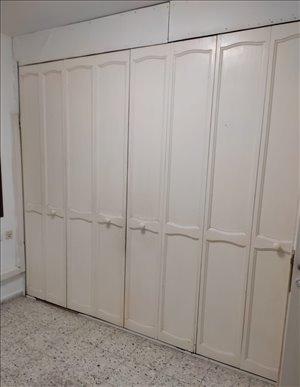 דירה להשכרה 4 חדרים בנתניה השבעה