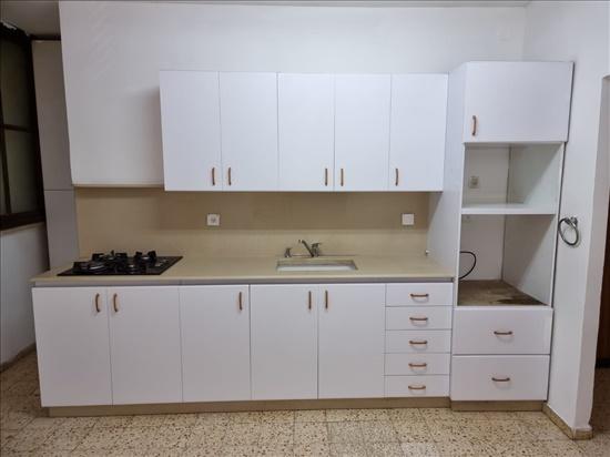דירה להשכרה 3 חדרים בפתח תקווה אליהו גולומב שיפר
