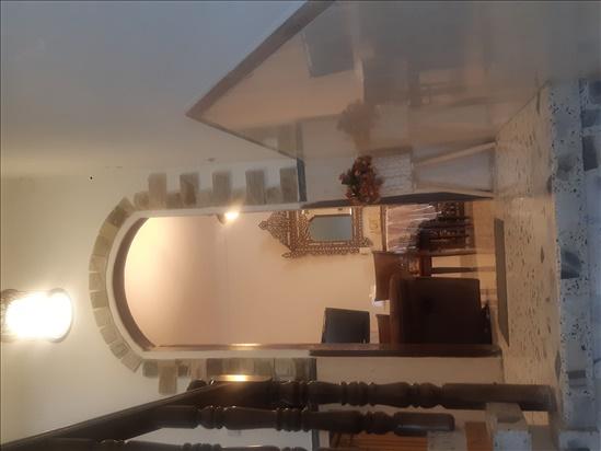 בית פרטי להשכרה 3.5 חדרים בתל אביב יפו הסבא משפולה מרכז יפו